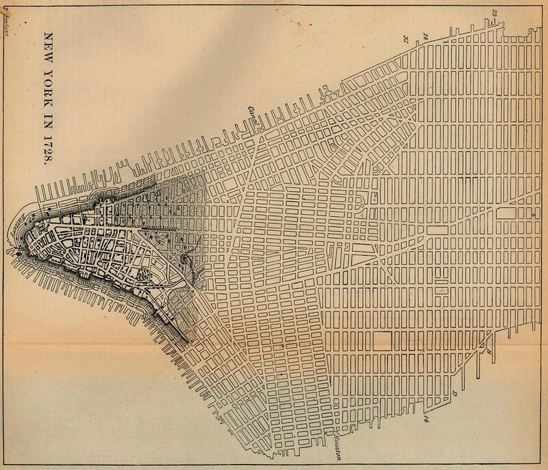 ny1728-1880