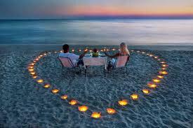 Pour vite se marier avec celle ou celui qu'on aime