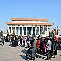 Beijing, 17 octobre 2014