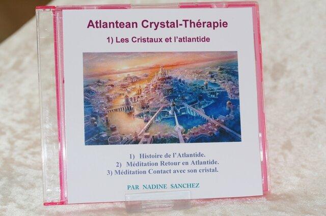 1_les_cristauxet_l_atlantide