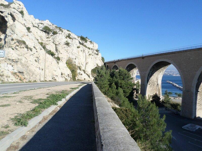 67_l' Estaque et Marseille