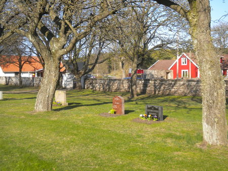 Sweden_April_2011_part_4_082
