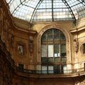 Milan8210122
