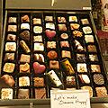 7-mai chocolat (1)