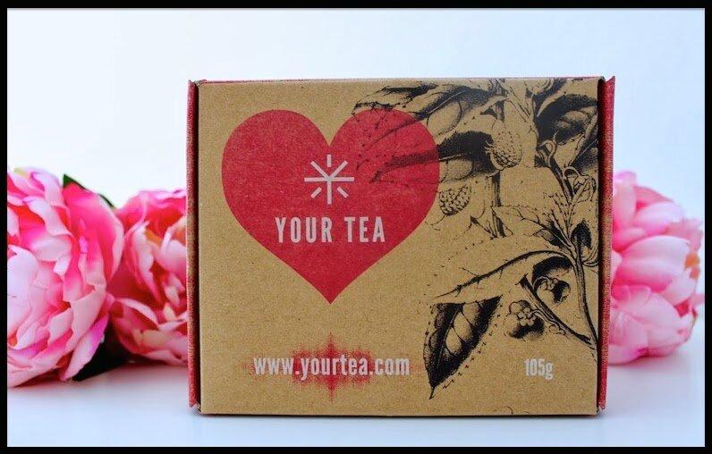 your tea tiny tea teatox 1