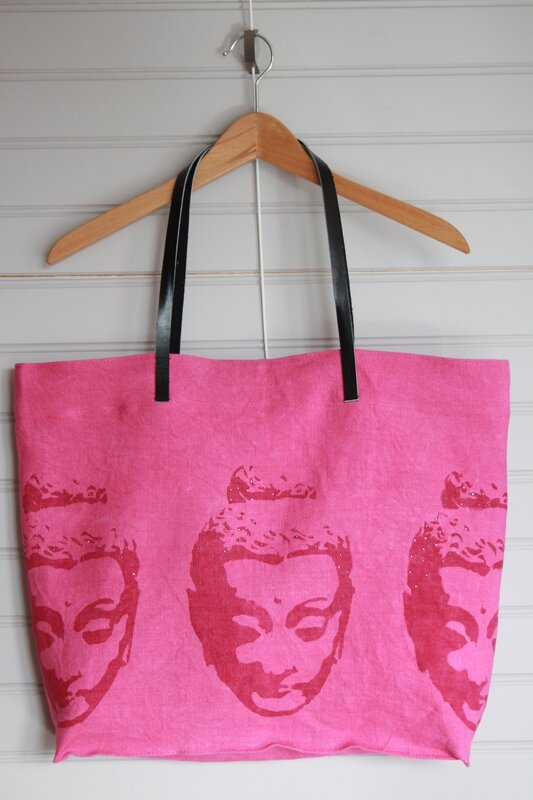 sac bouddha 002
