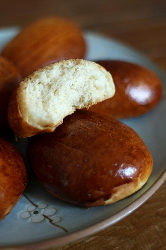 pain-au-lait-1