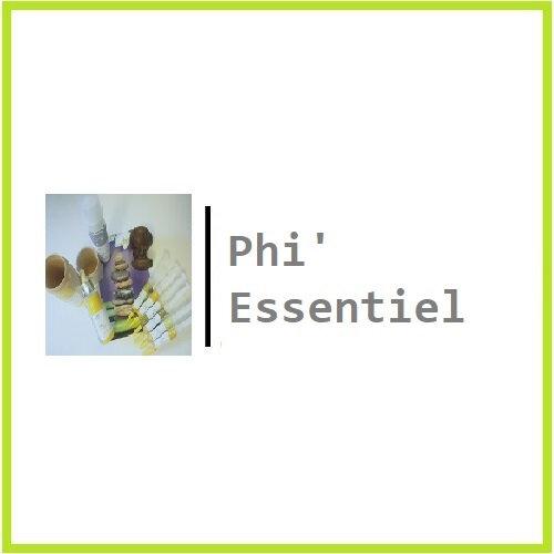Phi'Essentiel