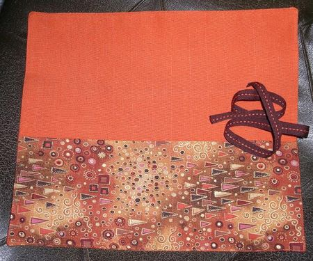trousse_orange_3