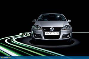 VW_GolfV_GT_01