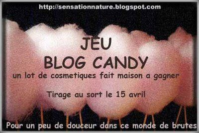 blog_candy_15_avril