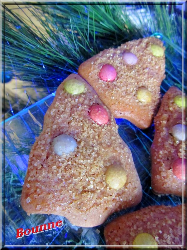 biscuits sapin cannelle3