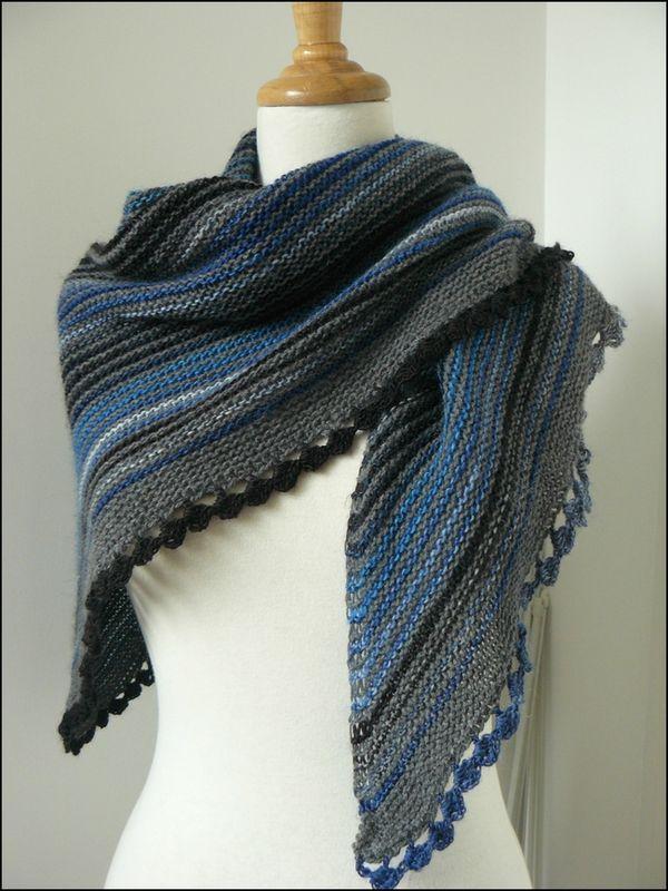 bleu gris4