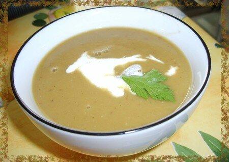 soupe_lentille_et_marron