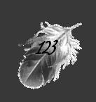 plume123