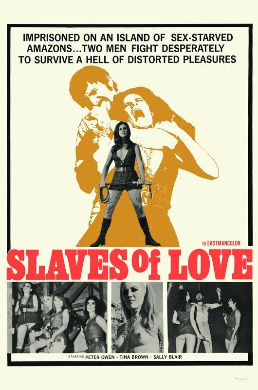 slavesoflove