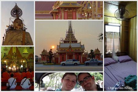120403 - Thaïlande - Bangkok