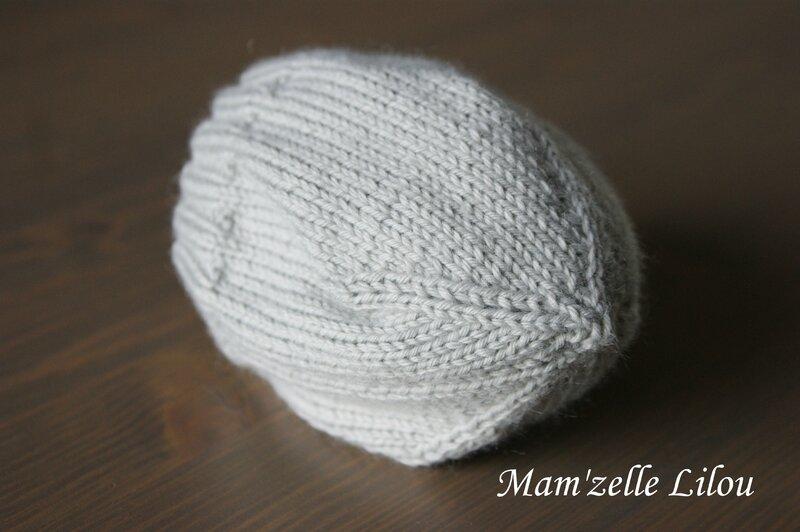 Bonnet 3 mois (2)