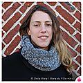 PH2015-10-02_1522-owly-mary-du-pole-nord-fait-main-snood-col-echarpe-cache-cou-tour-polaire-doudou-femme-geometrique-chine-maille-noir-blanc-ecru