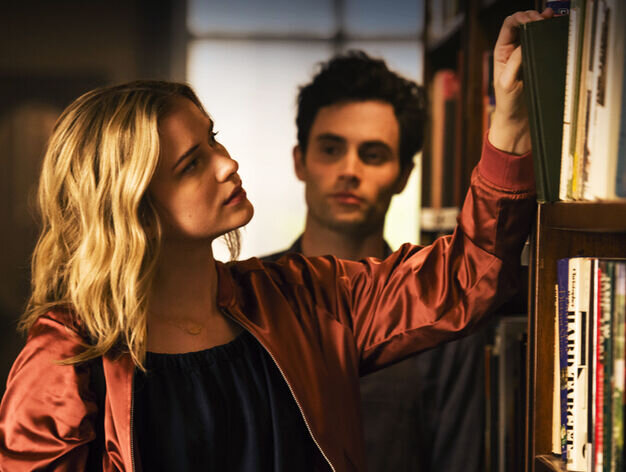 Elizabeth-Lail-Penn-Badgley-You_2089601038_9753937_626x472