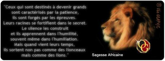 Misscafesante-OG-Proverbe-Africain