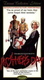 mothers-day-horror-film