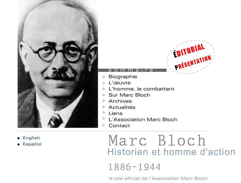marcbloch