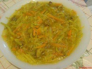 soupe_asiatique_boeuf