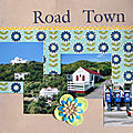 road-town