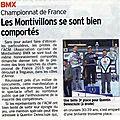 2015-04-18 Trégueux