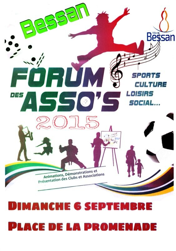 2015-09-02_085609_Affiche-forum-associations-2015-Bessan