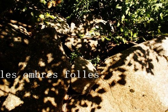 les_ombres_folles