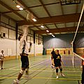 2013-11-14_volley_loisir_IMG_1826