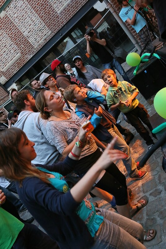 StouffiTheStouves-ReleaseParty-MFM-2014-121