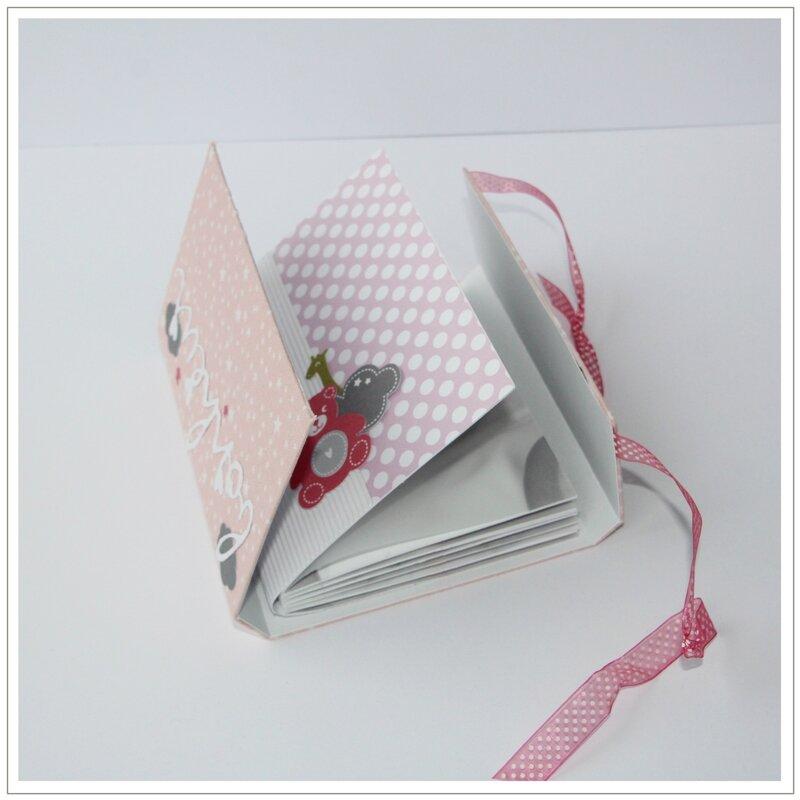 MINI BONHEUR_Color Factory Naissance Rose - DT Aurel (5)
