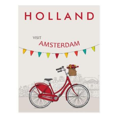 carte_postale_la_hollande_amsterdam_la_bicyclette_et_les-r44e8c8a567ec4757a0e164f6db0a60d0_vgbaq_8byvr_400