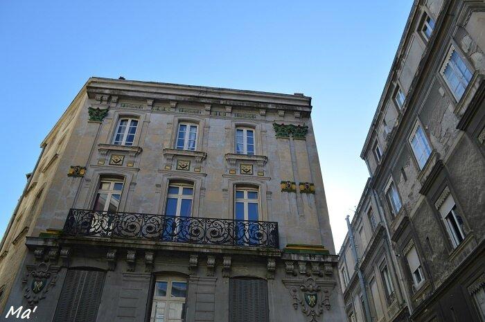 151031_Avignon4