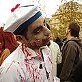 Zombie Walk Paris 2014 (36)