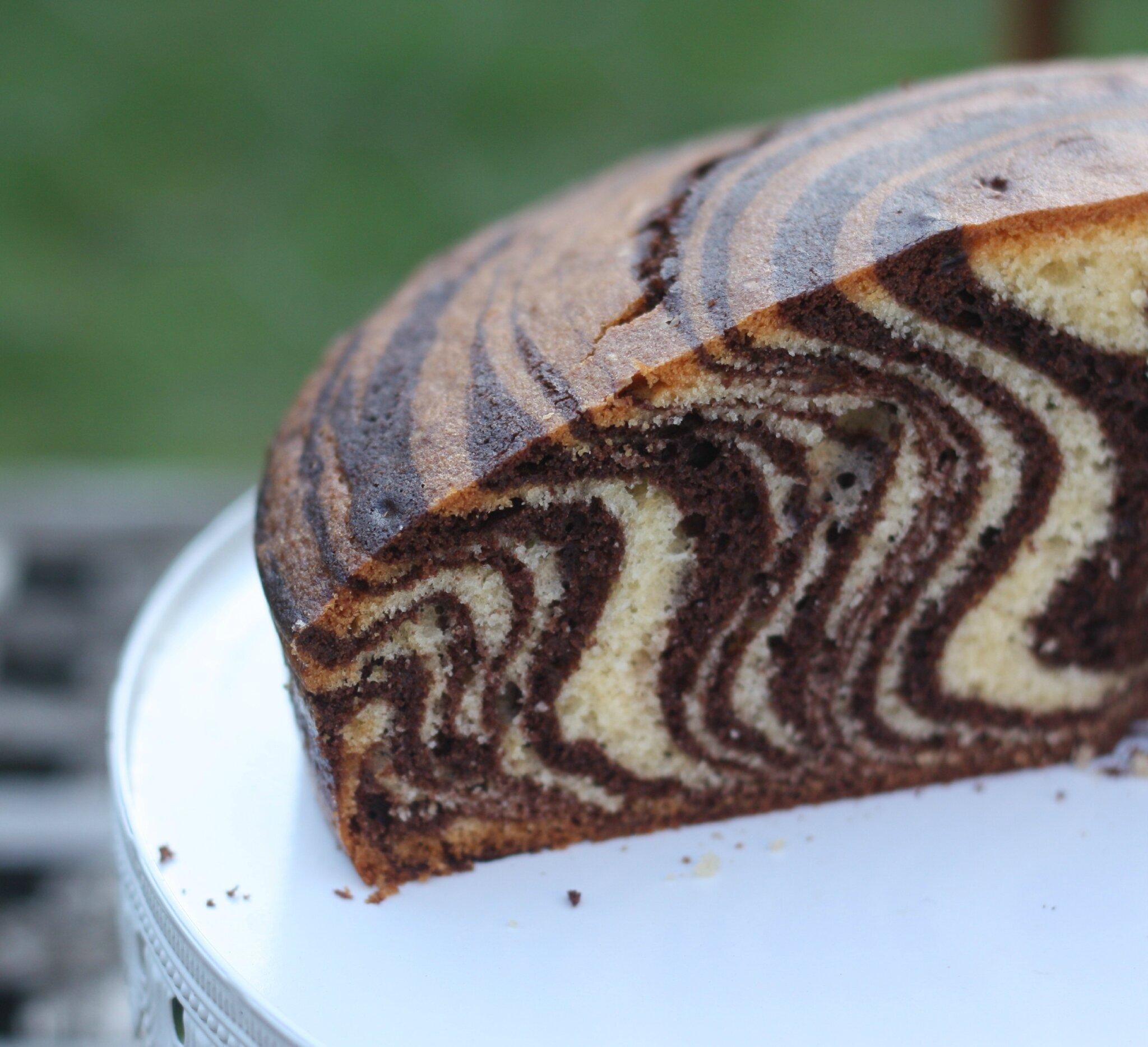 zebra cake blog chez requia cuisine et confidences,001