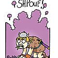 Shpouf!