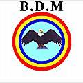 Kongo dieto 2296 : les enseignements du parti bdm/ malongi ma 23 : nsukululu a ntima