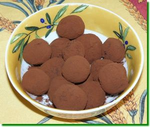 truffes2_1_