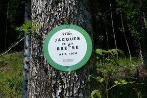 03_saint_jacques_de_la_bresse