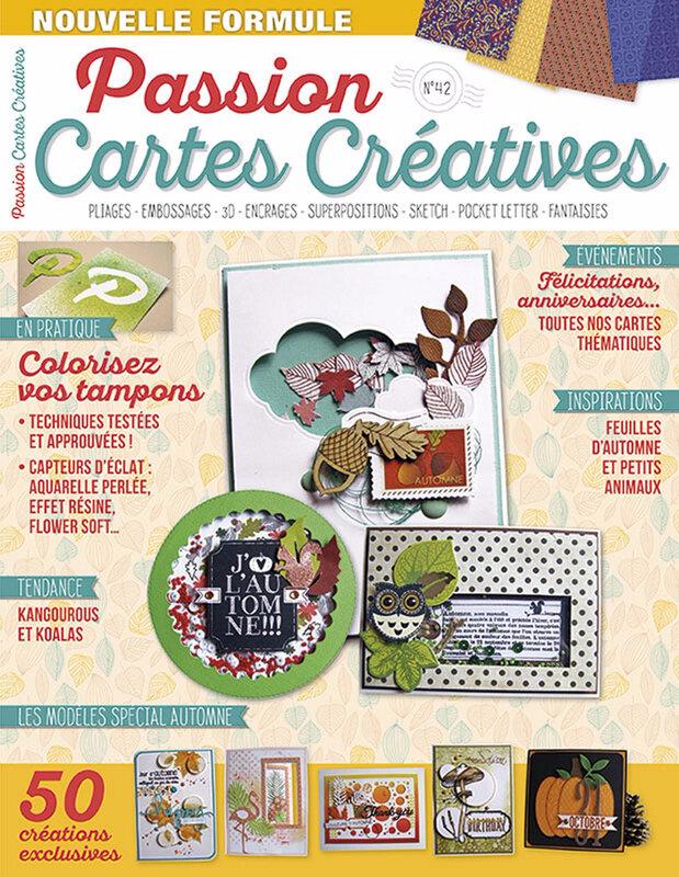 PassionCartesCreatives-42-small