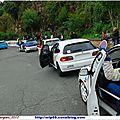 CC_Lamure_2012_7068