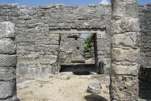 mexique août 2011 009