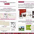 nouveautes_avril2012_FR