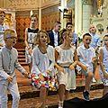 2017-05-28-entrées eucharistie-VIEUX-BERQUIN (58)