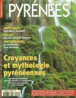 Pyrénées magazine n°72