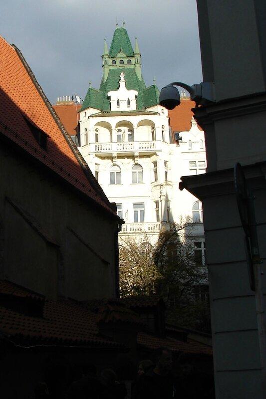 Prague 58